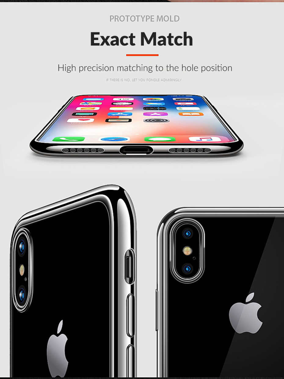 iphone-case-silicon-plating_09