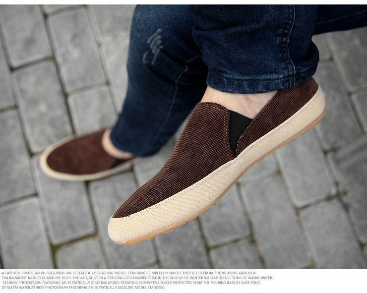 men canvas shoes (15)