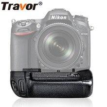 Titular Nikon como Vertical