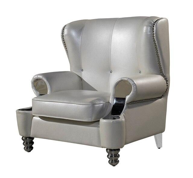 https://ae01.alicdn.com/kf/HTB1KZxDJVXXXXXdXpXXq6xXFXXXt/Parelwitte-lederen-Franse-koninklijke-woonkamer-sofa-hot-selling-lederen-stoel-echte-lederen-sofa-stoel.jpg_640x640.jpg