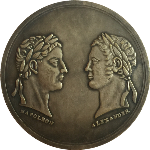 ᐃCopia conmemorativa de las monedas de Rusia envío libre tipo  11 ... be1c24879b29