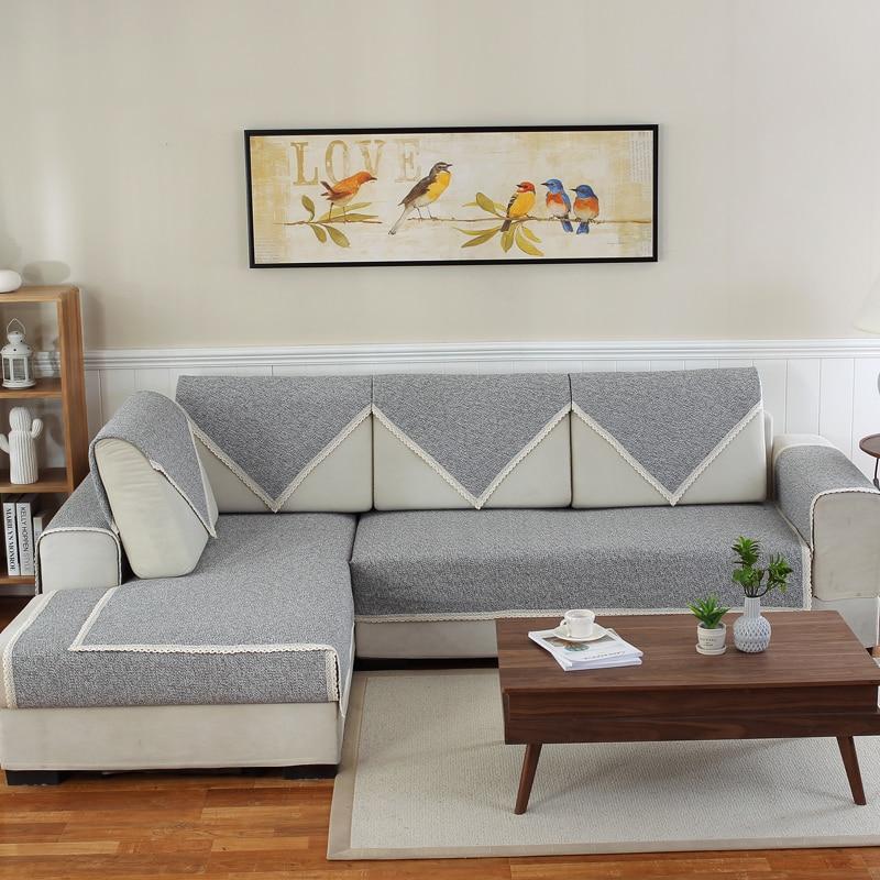 Popular Sofa Slipcover SetBuy Cheap Sofa Slipcover Set lots from