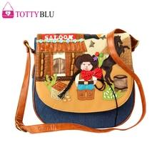 31x29CM Handbags 2016  Summer Candy Color Panelled Colors Mosaic Fashion Shoulder Bag Ladies Bags Messenger Bags A2609~3