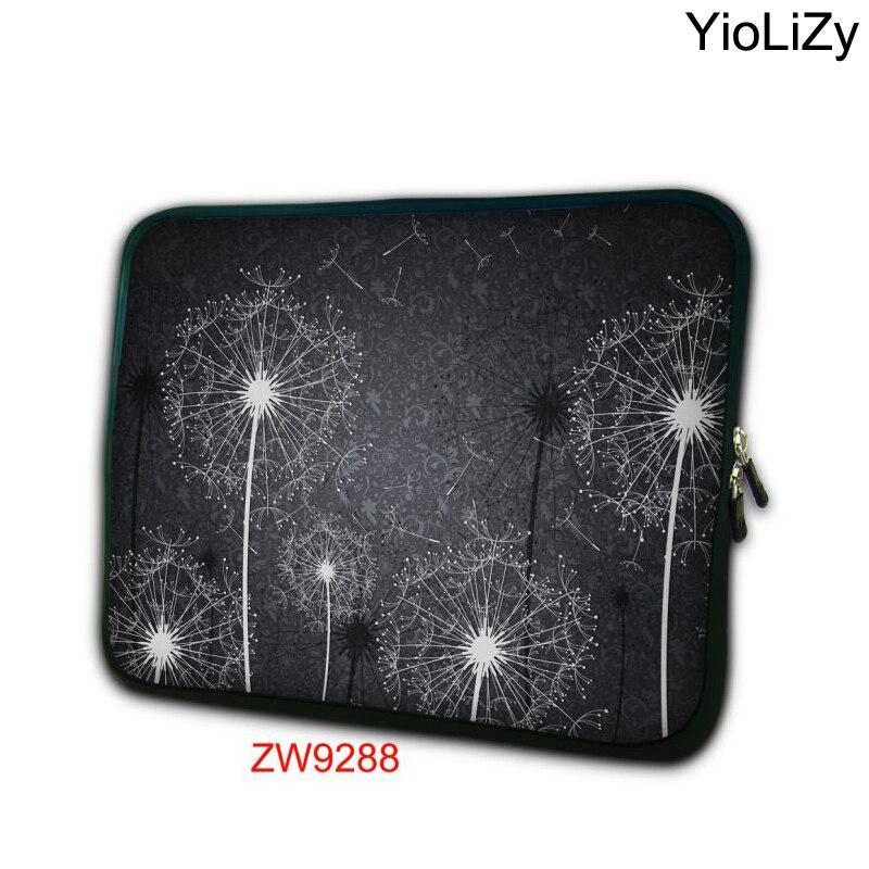7 12 13.3 14.1 15.6 17.3 Laptop պայուսակի - Նոթբուքի պարագաներ - Լուսանկար 4
