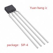 IC NEW 10PCS LOT HW 302B HW302B HW 302 HW302 TO 92 IC