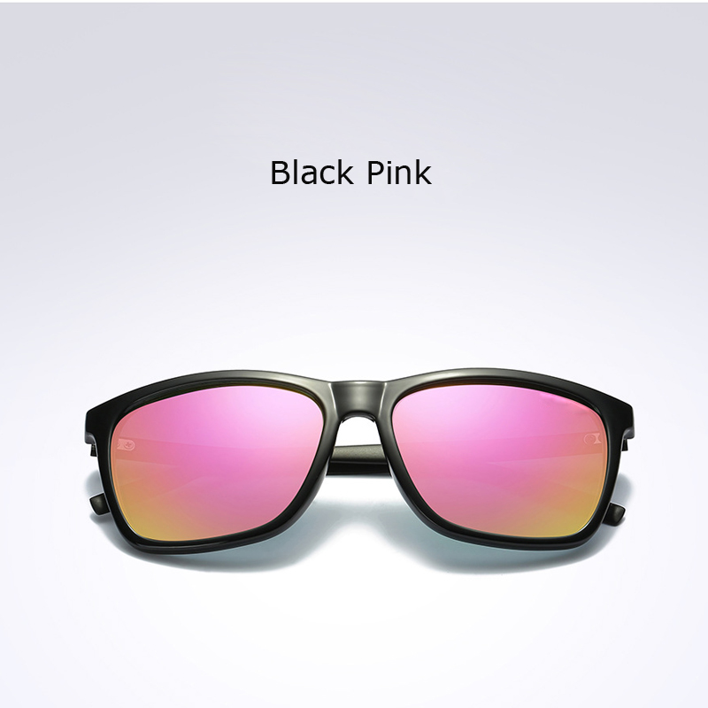 HTB1K 1YRXXXXXXdXFXXq6xXFXXXy - Unisex Aluminum Polarized Lens Sunglasses-Unisex Aluminum Polarized Lens Sunglasses