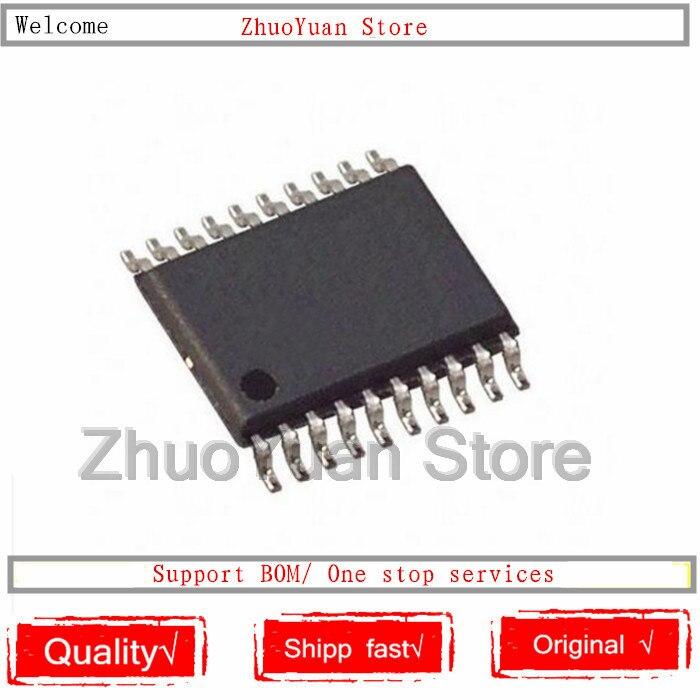 1PCS/lot BQ7692003PWR BQ7692003 TSSOP20 IC Chip New Original In Stock