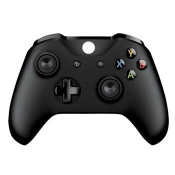 For Xbox One Wireless Joystick Controle Remote Controller Jogos Mando For Xbox One PC Gamepad Joypad Game For X box One NO LOGO 1