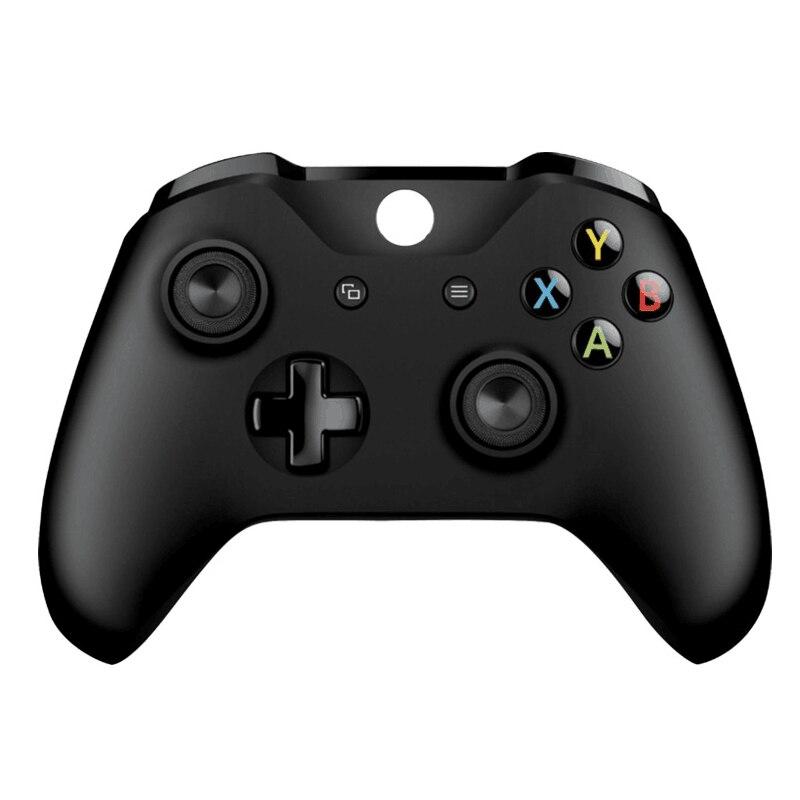 For Xbox One Wireless Joystick Controle Remote Controller Jogos Mando For Xbox One PC Gamepad Joypad Game For X Box One NO LOGO