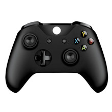 Para Xbox Serie S/X para Xbox uno Mando inalámbrico controlador remoto Jogos Mando para PC Gamepad Joypad juego logotipo