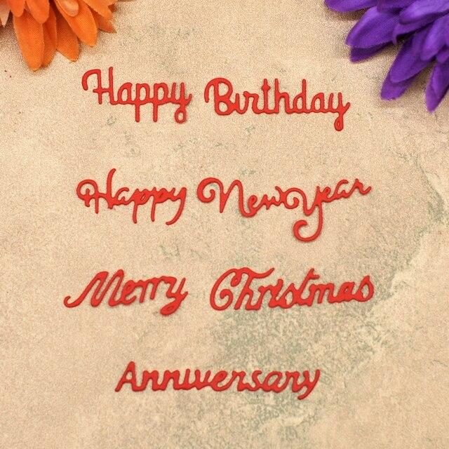mario maker happy birthday super mario by darren k  happy birthday