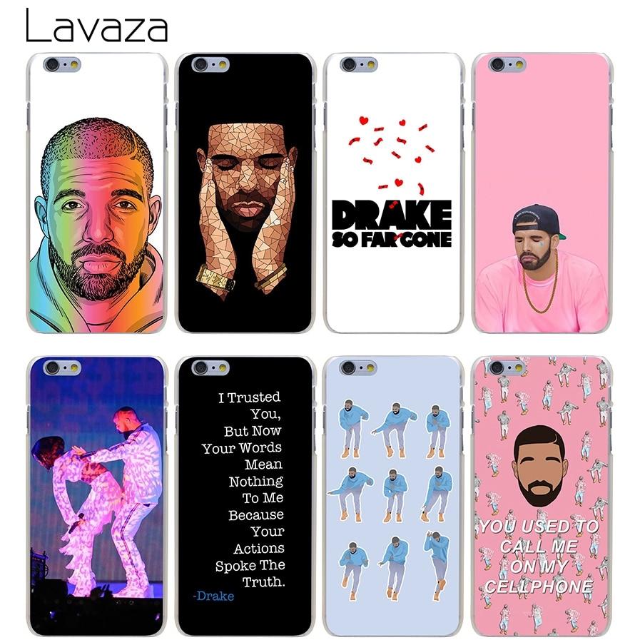 Drake Cases Iphone  Plus