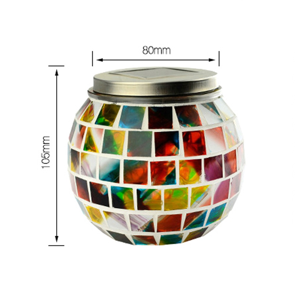 varanda lampadas a prova d agua luz ao ar livre indoor 03