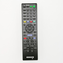 new original  remote control for sony BDV E6100 BDV E4100 BDV E3100 BDV E2100 BDV N995W Home Theater