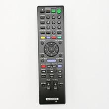 Новый оригинальный пульт дистанционного управления для Sony BDV-E6100 bdv-e4100 BDV-E3100 bdv-e2100 bdv-n995w дома Театр