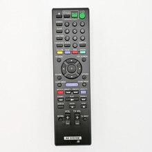 חדש מקורי שלט רחוק עבור sony BDV E6100 BDV E4100 BDV E3100 BDV E2100 BDV N995W קולנוע ביתי