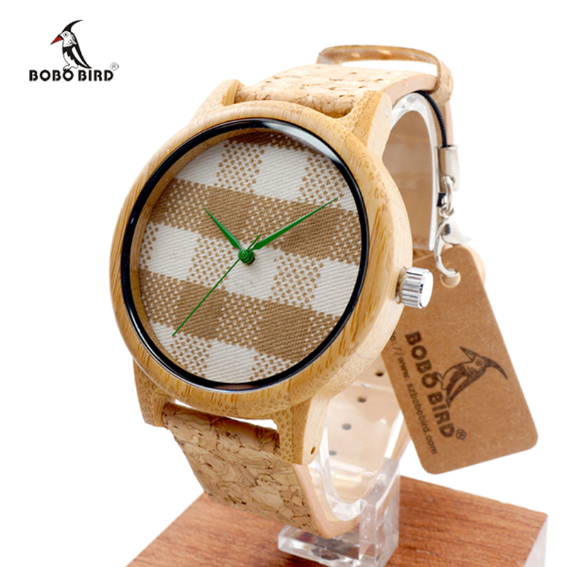 women quartz wristwatches brand (1)