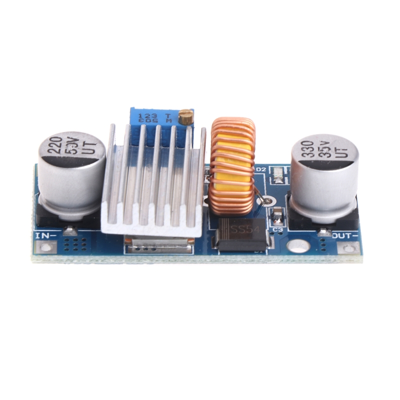 1PCS//5PCS 2SD415Q D415Q Audio Frequency Power Amplifier TO126