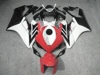 Nn Motorcycle Bodywork Fairing Kit For Honda CBR 1000RR 2004 2005 CBR1000RR 04 05 CBR 1000 RR Injection Molding Set ABS Plastic