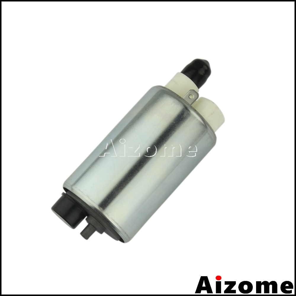 Motorcycle Fuel Pump Injection Pump 15100-06J10 For GSXR GSF <font><b>AN400</b></font> RMZ TU250 T35 ZX10R Ninja Vulcan KLE650 R1 R6 V-STAR 950 image