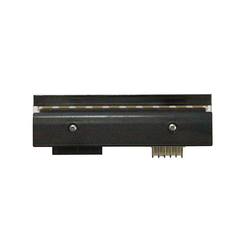 Новая Оригинальная печатающая головка для кабины M4 300 точек/дюйм принтер для печати штрих кодов запасные Запчасти