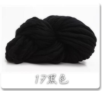 Y1-17 black
