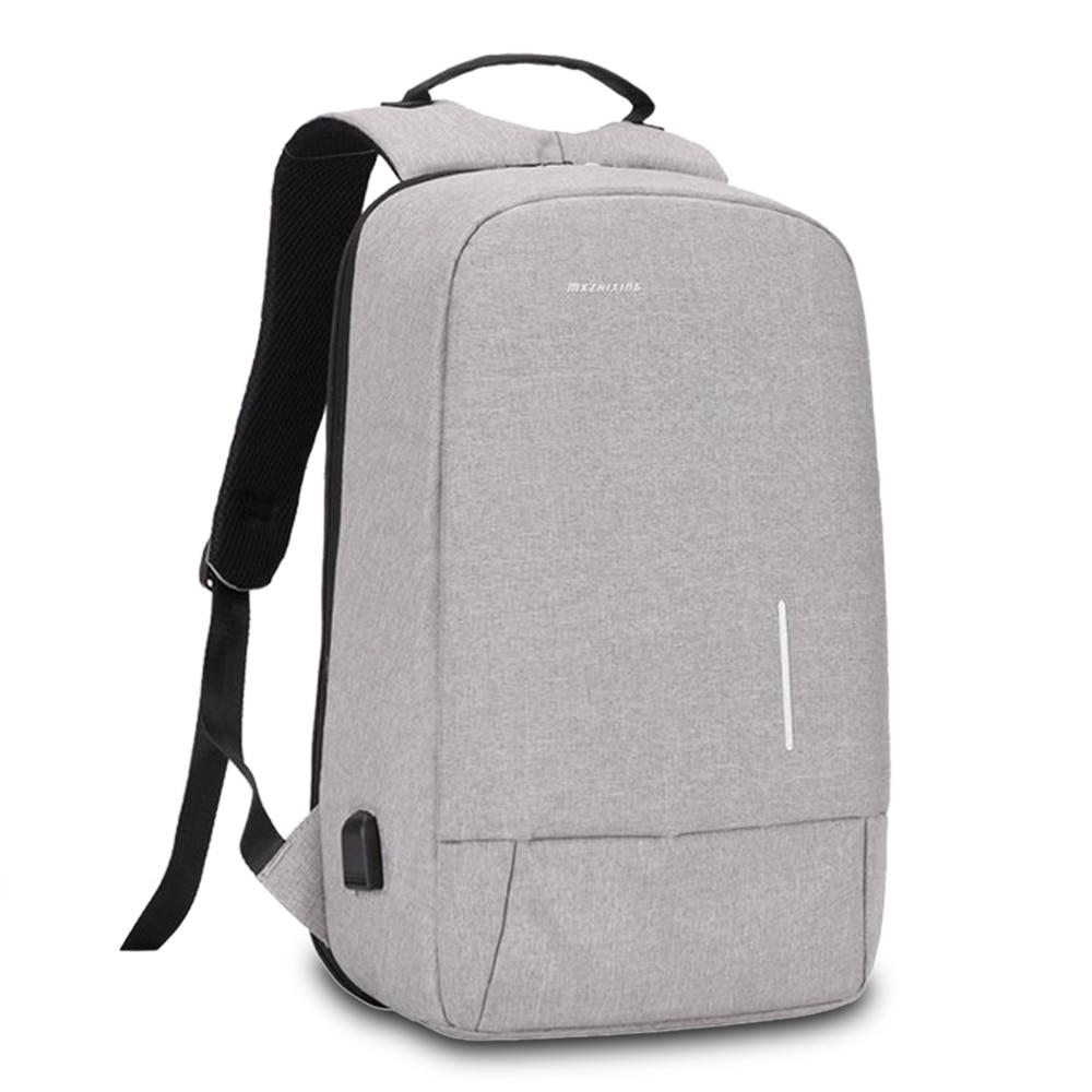 Children School Bags For Teenagers Boys Girls Big Capacity School Backpack Waterproof Satchel Kids Book Bag Mochila