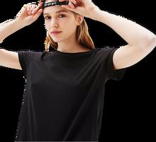 Hard Rock T-Shirt Funny Chemistry Periodic Table Heavy Metals T Shirt Plus Size Graphic Women tshirt Ladies Tee Shirt