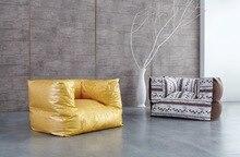 Современная Bean Bag диван в гостиной стул для отдыха мебель для отдыха кресло сделано в Китае по DHL