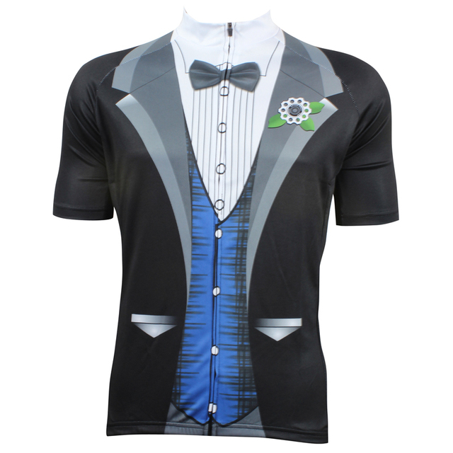 AlienSportsWear-Classic-Style-Tie-Gentleman-Mens-Cycling-Jersey-Bike-Shirt-Free-Shipping-Size-2XS-To-5XL.jpg_640x640.jpg