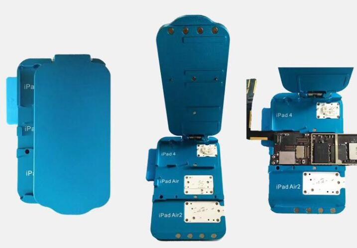 for iPad air 6 module