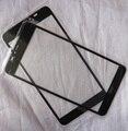 Передняя Сенсорный Экран Внешний Стекло Объектива Части Для Nokia Lumia 640 XL 950