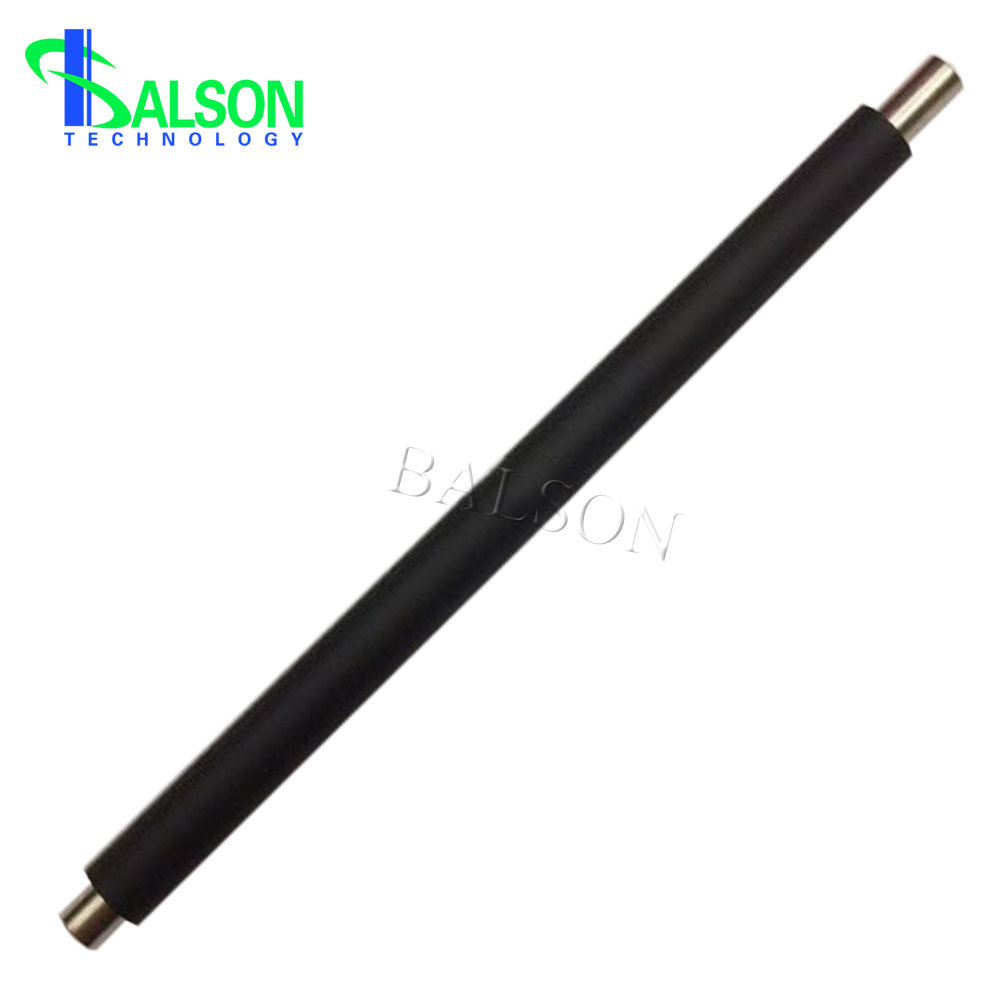 For Kyocera PCR TASKalfa 3010i 3510i 3011i 3511i Primary Charge Roller Made in Japan
