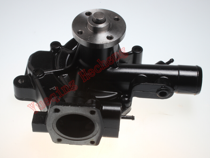 Water Pump for Forklift with 4TNV94L 16 VALVE Engine water pump for d905 engine utility vehicle rtv1100cw9 rtv100rw9