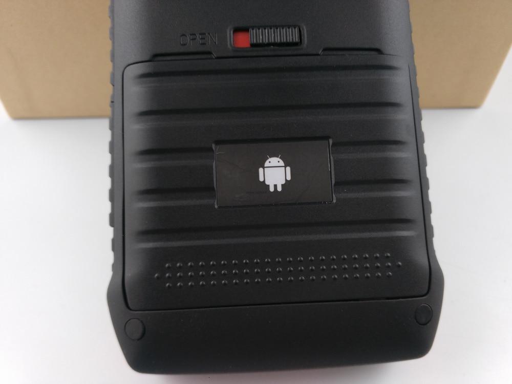 CFON640  (5)
