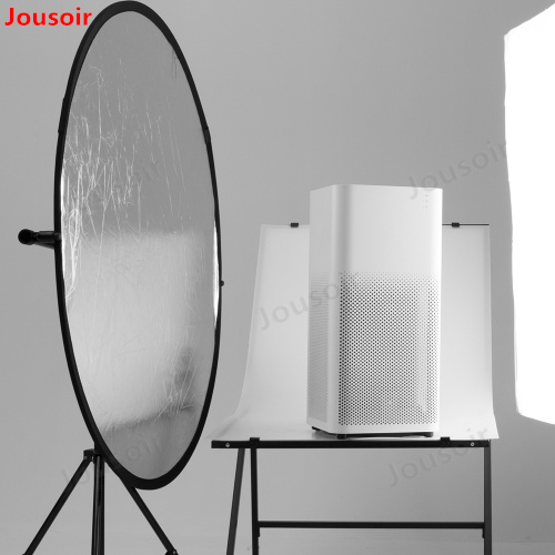Godox-43-110cm-5-in-1-Portable-Collapsible-Light-Round-Photography-Reflector-for-Studio