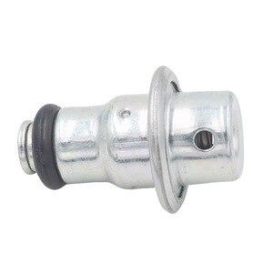 Image 3 - 23280 22010 2328022010 Fuel Injection Pressure Regulator For 1998 2012 Chevrolet Lexus Pontiac Scion&Toyota 5G1060/PR4034/PR335