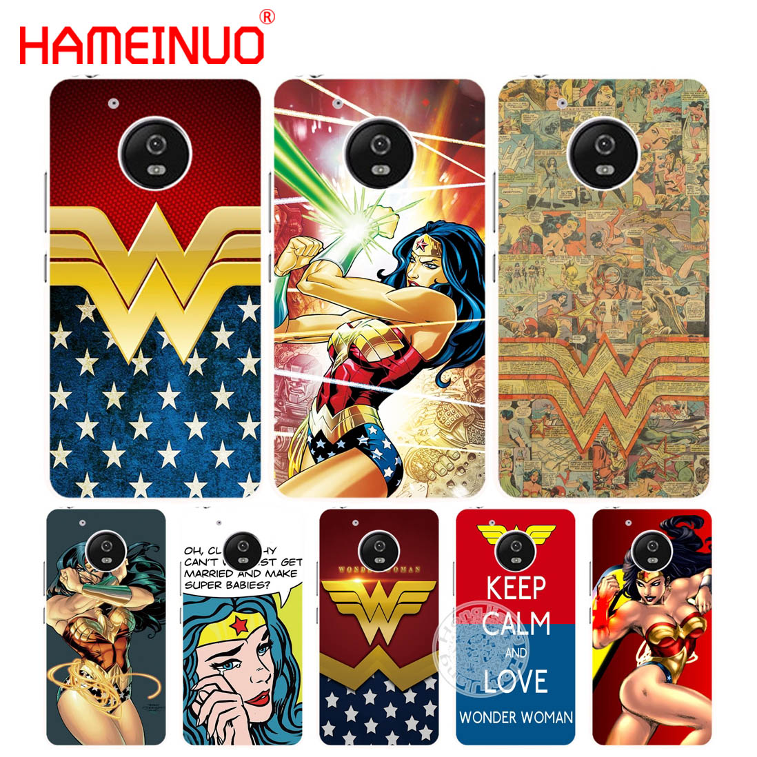best zuk z2 pro pattern list and get free shipping - e6403n2m