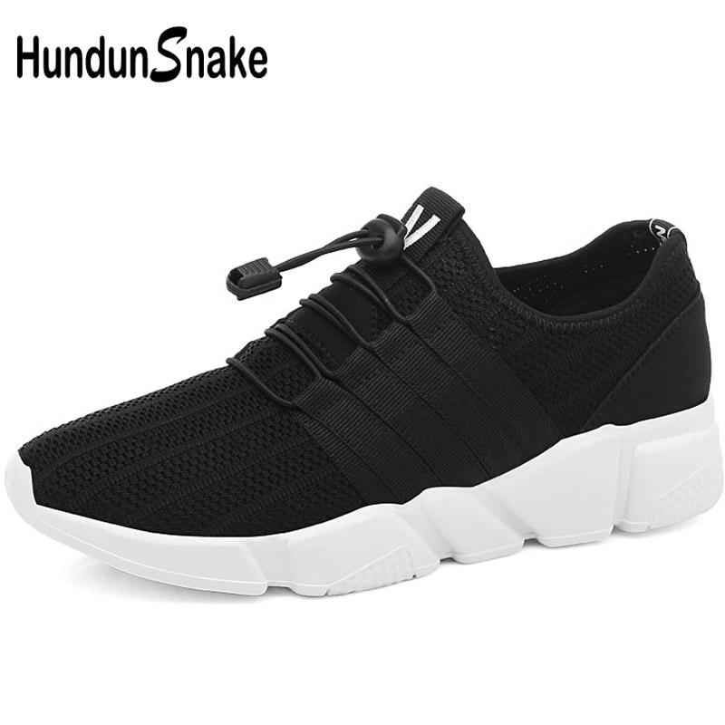 Hundunsnake летние кроссовки для мужские кроссовки 9908 мужской обуви для взрослых Спортивная обувь Спортивная Для мужчин дышащая Для мужчин обув...