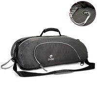 Men's Sports backpack Women's Fitness gym bag Travel Handbag For Outdoor Sport Male Women's Bags Backpack Sport