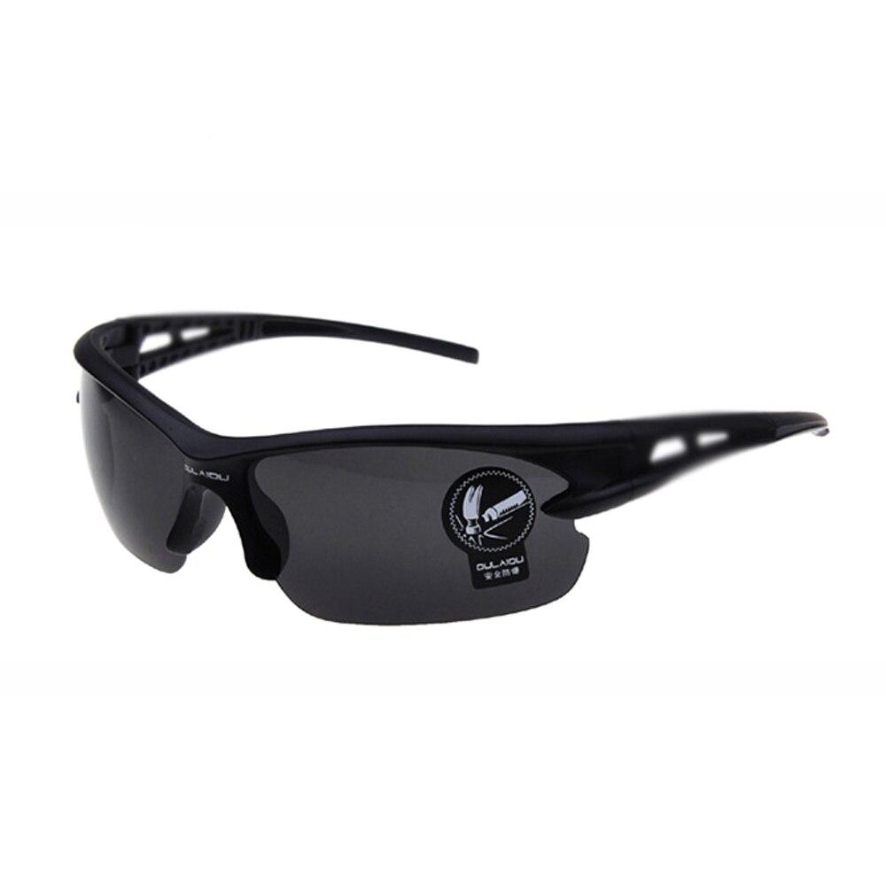 2018 hommes lunettes de soleil 12 pcs/lot Semi-sans monture conduite anti-déflagrant soleil ombre Vintage mode lunettes de soleil 3510WYM