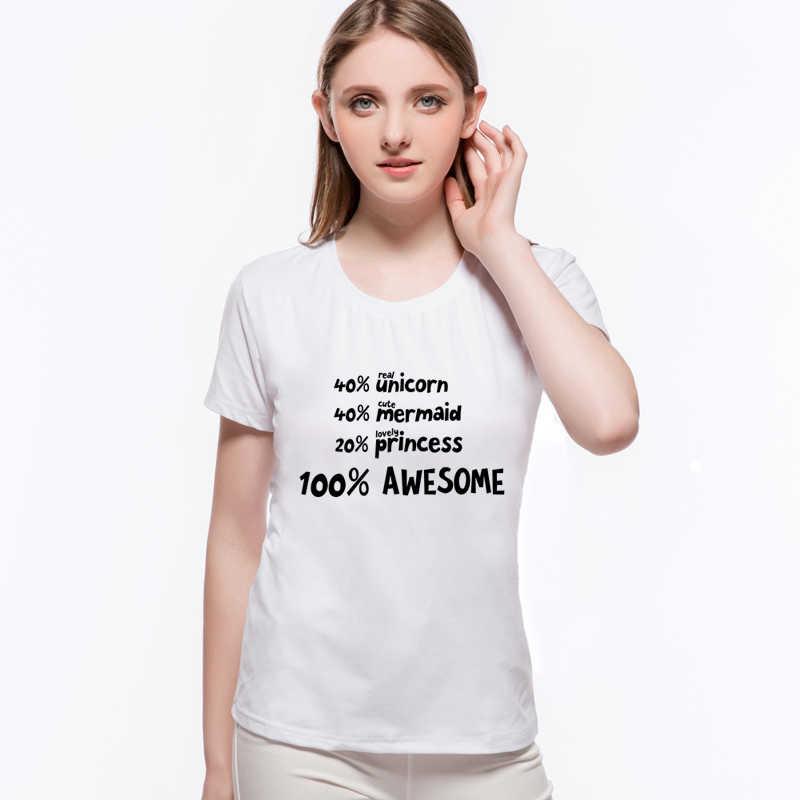 Offre spéciale Original Folk-personnalisé cheval Totem t-Shirt décontracté chemise marque bonne qualité été coton à manches courtes femmes T-shirtsL6-A7