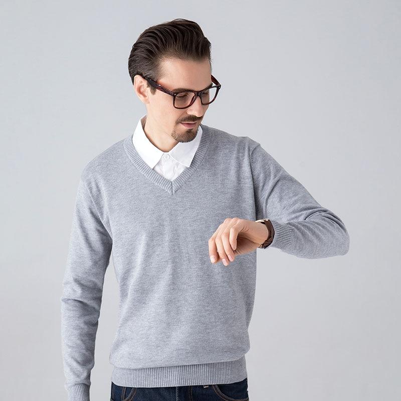 TIGER CASTLE მამაკაცის ხარისხის - კაცის ტანსაცმელი - ფოტო 3