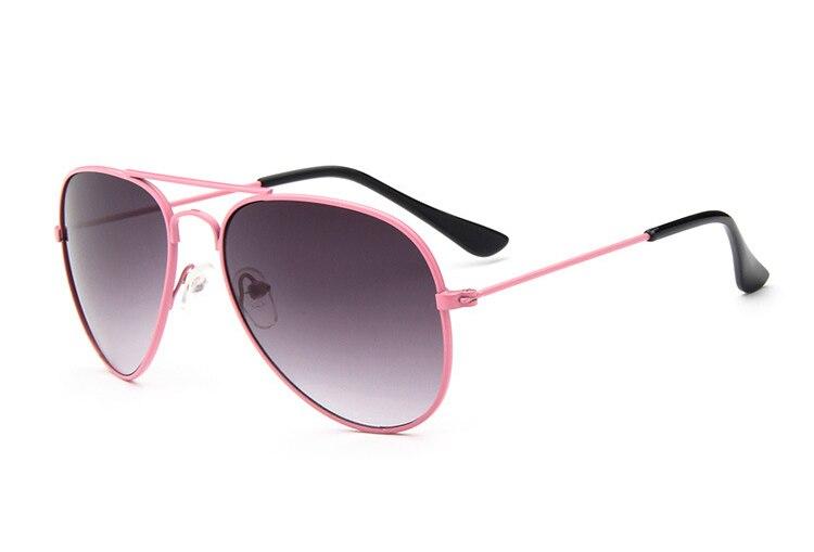 C7 Pink frame gray