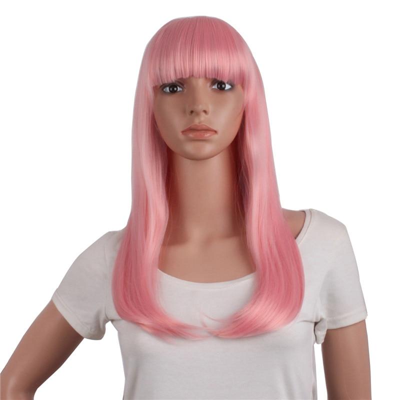 wigs-wigs-nwg0mi61092-ah2-1