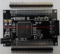 https://ae01.alicdn.com/kf/HTB1K_GJacfrK1RkSmLyq6xGApXa2/TMS320F28335-DSP-development-board-sensor.jpg