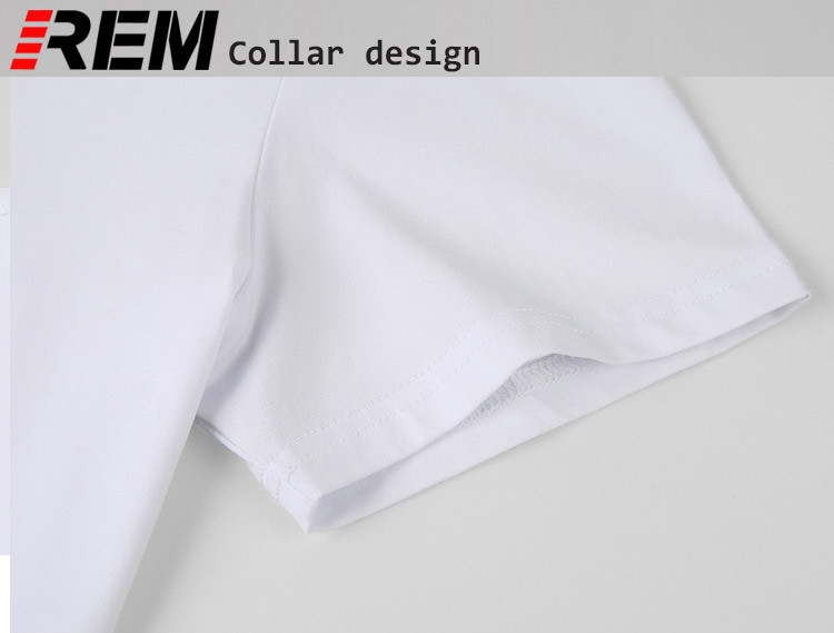 HTB1K GcSXXXXXXMXFXXq6xXFXXXs - REM Summer Style Evolution Auto Mechaniker Mechanic Car T-Shirt Tops Funny Gift T Shirt For Men Tee
