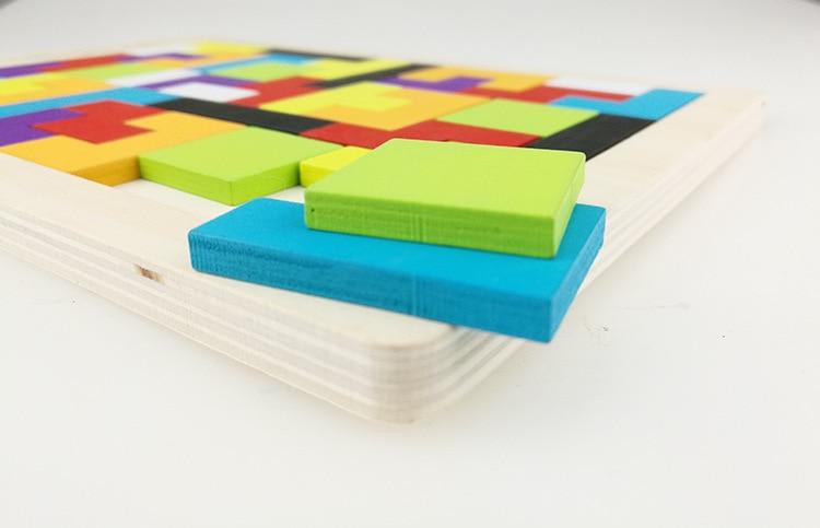 Tetris (5)