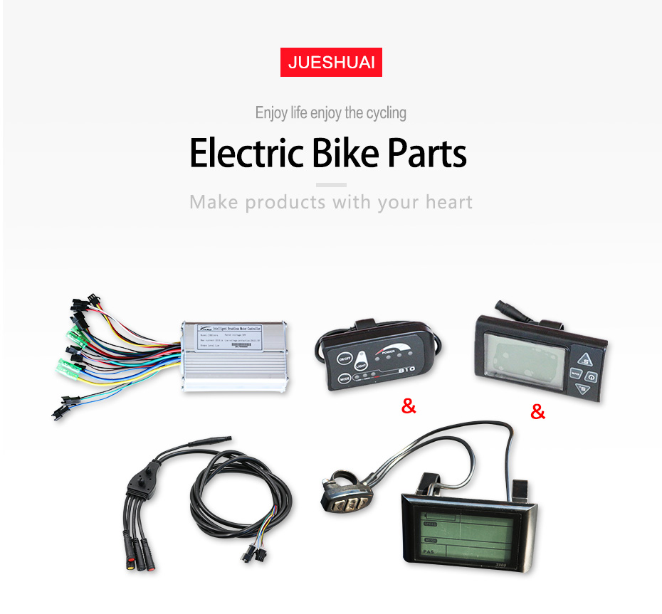 electricbicycle_01