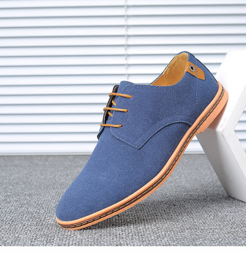 HTB1K IOXYus3KVjSZKbq6xqkFXa3 - VESONAL Brand Spring Suede Leather Men Shoes Oxford Casual Classic Sneakers For Male Comfortable Footwear Big Size 38-46